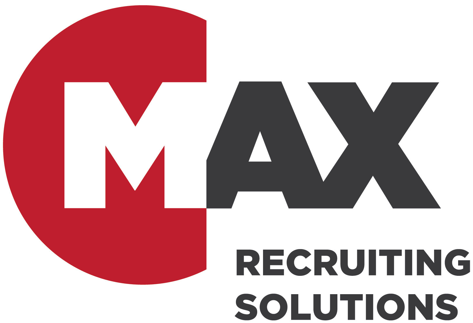 Max Recruiting Solutions